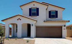 Photo of 8415 S 40th Drive, Laveen, AZ 85339 (MLS # 5939967)