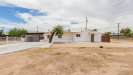 Photo of 301 E 4th Avenue, Buckeye, AZ 85326 (MLS # 5939969)