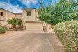 Photo of 143 E Patton Avenue, Coolidge, AZ 85128 (MLS # 5939981)