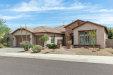 Photo of 26865 N 90th Avenue, Peoria, AZ 85383 (MLS # 5940022)