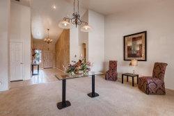 Photo of 10806 W Encanto Boulevard, Avondale, AZ 85392 (MLS # 5940039)