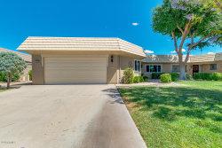 Photo of 10334 W Pineaire Drive, Sun City, AZ 85351 (MLS # 5940055)