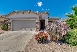 Photo of 184 W Ironhorse Lane, San Tan Valley, AZ 85143 (MLS # 5940060)