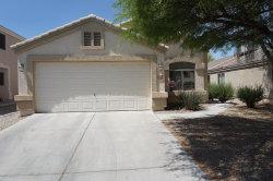 Photo of 6776 E Stacy Street, Florence, AZ 85132 (MLS # 5940062)
