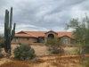 Photo of 5408 E Skinner Drive, Cave Creek, AZ 85331 (MLS # 5940064)