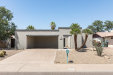 Photo of 3908 E Dahlia Drive, Phoenix, AZ 85032 (MLS # 5940073)
