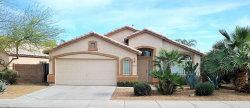 Photo of 10901 W Granada Road, Avondale, AZ 85392 (MLS # 5940075)