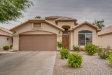 Photo of 1080 W Todd Drive, Tempe, AZ 85283 (MLS # 5940080)