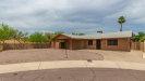 Photo of 4407 S Alder Drive, Tempe, AZ 85282 (MLS # 5940086)
