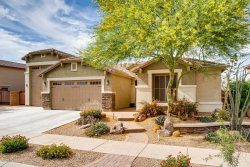 Photo of 17816 W Windrose Drive, Surprise, AZ 85388 (MLS # 5940097)