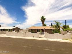 Photo of 448 N 104th Place, Mesa, AZ 85207 (MLS # 5940107)