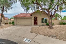 Photo of 12601 S Tonto Court, Phoenix, AZ 85044 (MLS # 5940110)