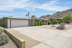 Photo of 1308 E Orchid Lane, Phoenix, AZ 85020 (MLS # 5940121)