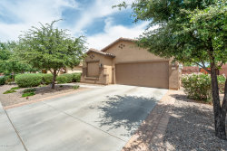 Photo of 104 W Reeves Avenue, San Tan Valley, AZ 85140 (MLS # 5940123)
