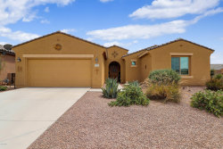 Photo of 42981 W Sandpiper Drive, Maricopa, AZ 85138 (MLS # 5940134)
