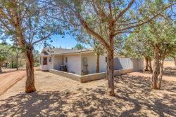 Photo of 493 W Emerald Way, Payson, AZ 85541 (MLS # 5940141)