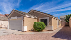 Photo of 10836 E Clovis Avenue, Mesa, AZ 85208 (MLS # 5940145)