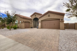 Photo of 21314 S 213th Place, Queen Creek, AZ 85142 (MLS # 5940147)