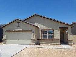 Photo of 4530 W Foldwing Drive, San Tan Valley, AZ 85142 (MLS # 5940152)