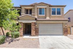 Photo of 1020 E Nickleback Street, San Tan Valley, AZ 85143 (MLS # 5940154)