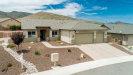 Photo of 4130 N Bainsbury Drive, Prescott Valley, AZ 86314 (MLS # 5940161)