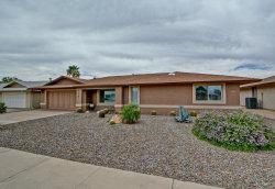 Photo of 20041 N Welk Drive, Sun City, AZ 85373 (MLS # 5940169)
