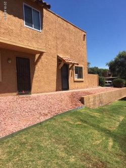 Photo of 10208 N 8th Street, Unit A, Phoenix, AZ 85020 (MLS # 5940176)