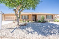 Photo of 13222 W La Terraza Drive, Sun City West, AZ 85375 (MLS # 5940194)