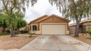 Photo of 3709 N 125th Drive, Avondale, AZ 85392 (MLS # 5940217)