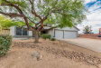 Photo of 7558 E Greenway Circle, Mesa, AZ 85207 (MLS # 5940224)