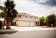 Photo of 676 S Cardinal Street, Gilbert, AZ 85296 (MLS # 5940228)