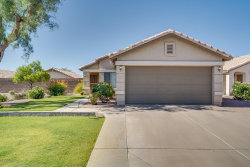 Photo of 9947 E Dragoon Circle, Mesa, AZ 85208 (MLS # 5940237)