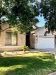 Photo of 3494 E Hampton Lane, Gilbert, AZ 85295 (MLS # 5940239)