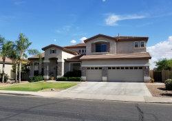 Photo of 279 E Frances Lane, Gilbert, AZ 85295 (MLS # 5940248)
