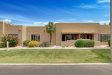 Photo of 14300 W Bell Road, Unit 499, Surprise, AZ 85374 (MLS # 5940253)
