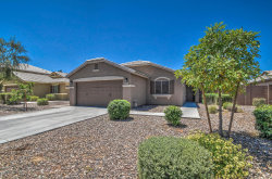 Photo of 1991 E Lindrick Drive, Gilbert, AZ 85298 (MLS # 5940255)