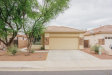 Photo of 17004 W Lundberg Street, Surprise, AZ 85388 (MLS # 5940264)