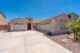 Photo of 17859 W Gelding Drive, Surprise, AZ 85388 (MLS # 5940277)