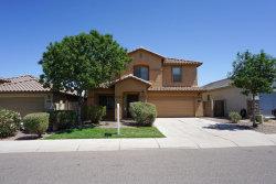 Photo of 3770 E Alamo Street, San Tan Valley, AZ 85140 (MLS # 5940284)