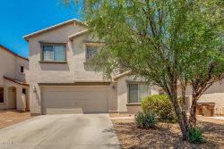 Photo of 1154 W Desert Basin Drive, San Tan Valley, AZ 85143 (MLS # 5940286)