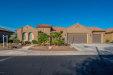 Photo of 20211 N 272nd Lane, Buckeye, AZ 85396 (MLS # 5940288)