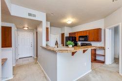 Photo of 9820 N Central Avenue, Unit 217, Phoenix, AZ 85020 (MLS # 5940293)