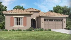 Photo of 21549 E Pecan Court, Queen Creek, AZ 85142 (MLS # 5940305)