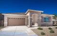 Photo of 21527 E Caldwells Way, Queen Creek, AZ 85142 (MLS # 5940307)