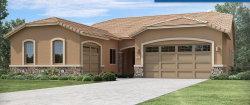 Photo of 21475 E Sunset Drive, Queen Creek, AZ 85142 (MLS # 5940310)