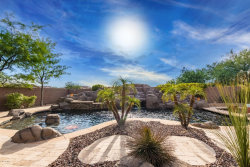 Photo of 42314 N Anthem Creek Drive, Anthem, AZ 85086 (MLS # 5940318)