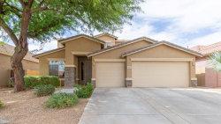 Photo of 5515 W Carson Road, Laveen, AZ 85339 (MLS # 5940321)