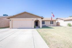 Photo of 204 E Gardenia Drive, Avondale, AZ 85323 (MLS # 5940323)