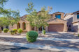Photo of 2936 E Blue Sage Road, Gilbert, AZ 85297 (MLS # 5940330)