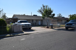 Photo of 1932 N Grand Street, Mesa, AZ 85201 (MLS # 5940338)